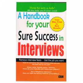 A-handbook-for-your-sure-success-in-interviews from edmediastore