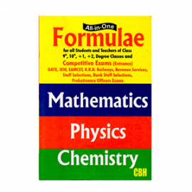 All-in-One-Formulae-Mathematics-Physics-Chemistry-from edmediastore