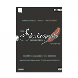 Watch movies from Shakespeare-collection-Vol-1 from edmediastore