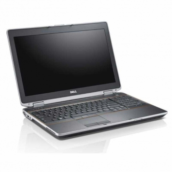 Dell i7 graphics laptop for Autocad and SAP