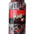 Pass Pass Pulse Litchi With Tangy Twist Jar, 540 g