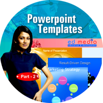 powerpoint templates for all purposes from edmediastore