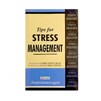 Tips-for-Stress-Management-book-edmediastore